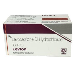 Levton 1