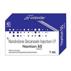 NANTON-50-INJ.